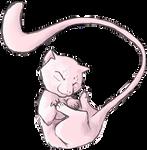 Doodle- Who's that Pokemon?
