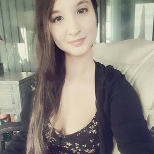 JennyyLovee's Profile Picture