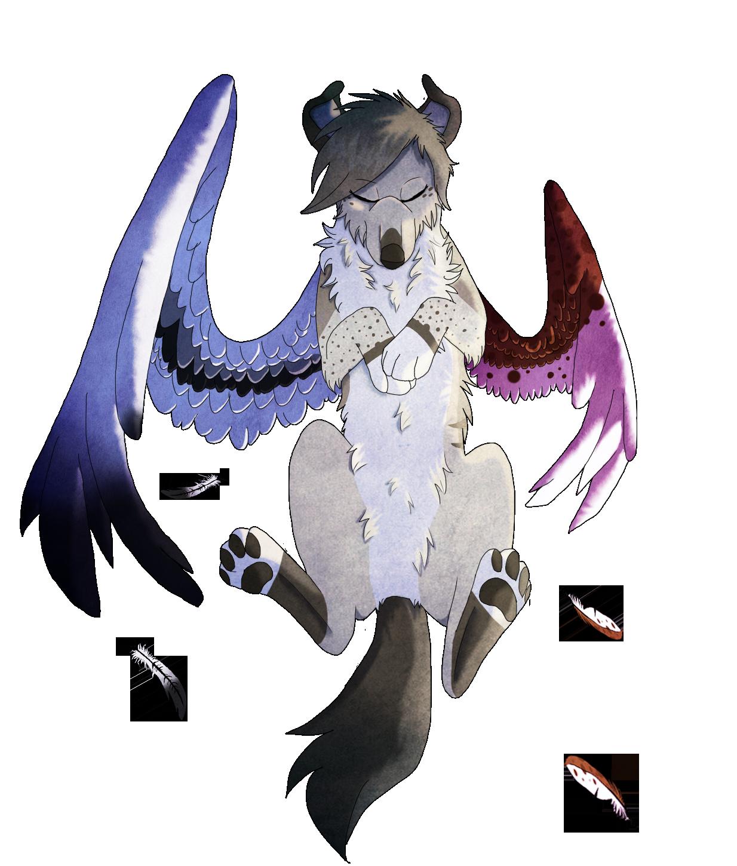 SpiderRen's Profile Picture