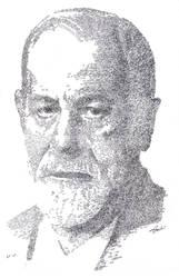 Psychoanalysis by Whiteling