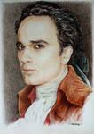Veljanov 1793