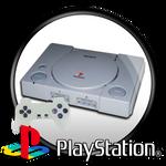 Emulador Playstation 1 1B