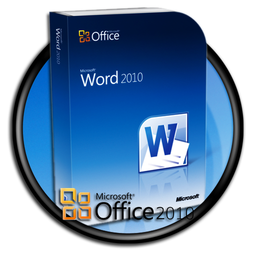 Recover deleted document in word