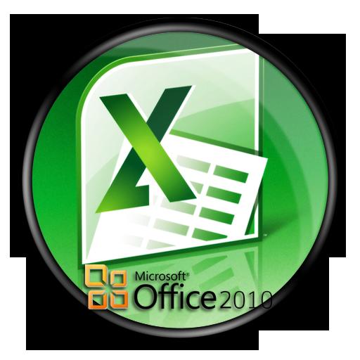 Excel - программа для работы с таблицами, поэтому операции умножения являются базовыми основами работы с ней