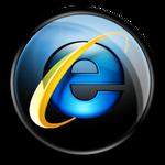Internet Explorer C