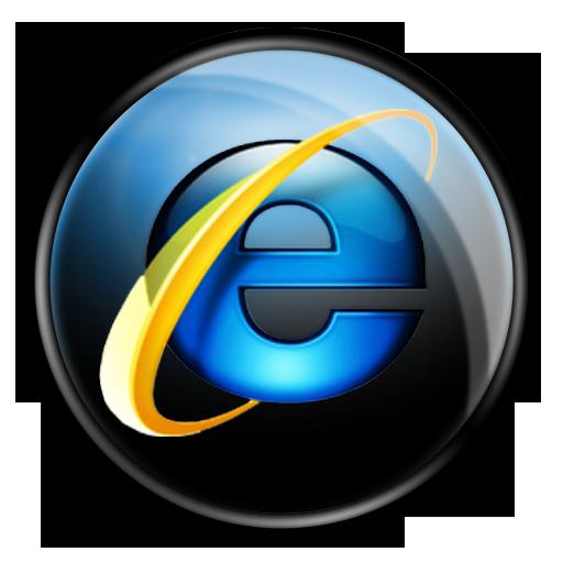 Internet Explorer C by dj-fahr on DeviantArt
