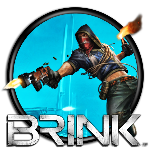 Icons Free Download For pc Brink Free Download pc Game