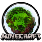 Minecraft A1