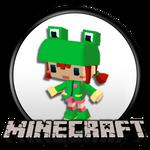 Minecraft D1