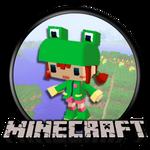 Minecraft D2