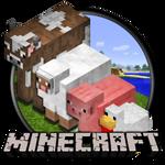 Minecraft F1