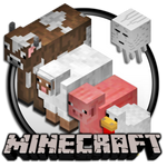 Minecraft F2