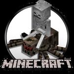 Minecraft H