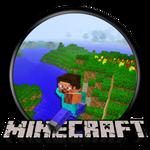 Minecraft J2