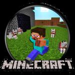 Minecraft J3