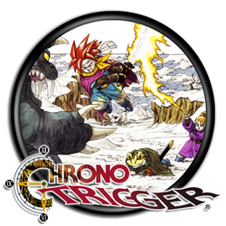 Chrono Trigger A1 by dj-fahr