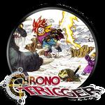 Chrono Trigger A1