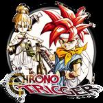 Chrono Trigger B2