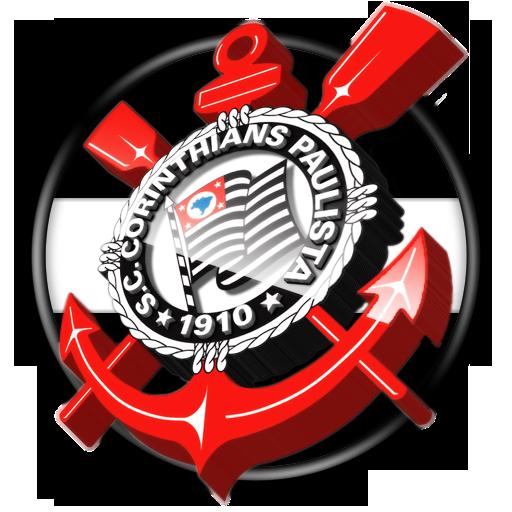 Corinthians Logo 512×512 | Search Results | Calendar 2015
