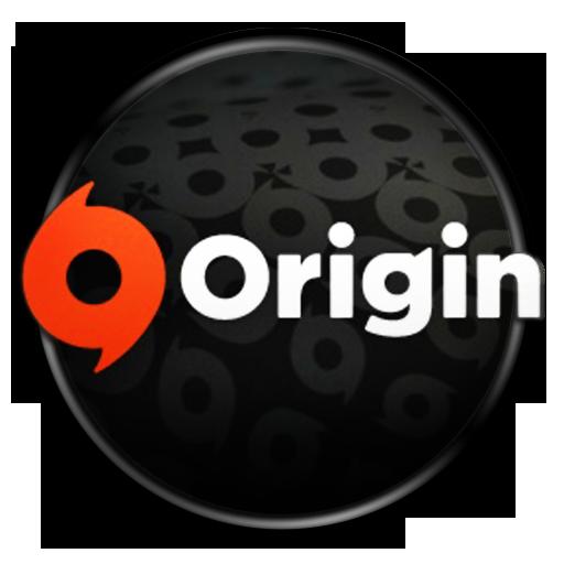 Ключи и пин-коды Игры Origin (EA Store) Другие игры Испытай удачу