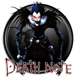 Animes - Death Note C