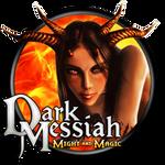 Dark Messiah E