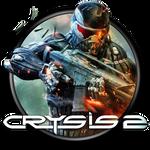 Crysis 2 C1