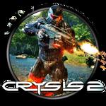 Crysis 2 C2