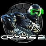 Crysis 2 D