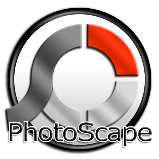 Software edit foto gratis terbaru 3