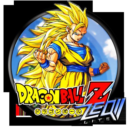 http://orig11.deviantart.net/a37b/f/2011/239/4/4/dragon_ball_z_zeq_ii_lite_b1_by_dj_fahr-d47z3vo.png