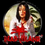 Dead Island C1