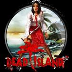 Dead Island C3
