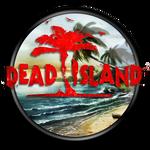 Dead Island B2