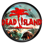 Dead Island B1