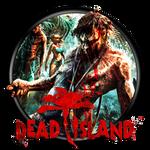 Dead Island A2