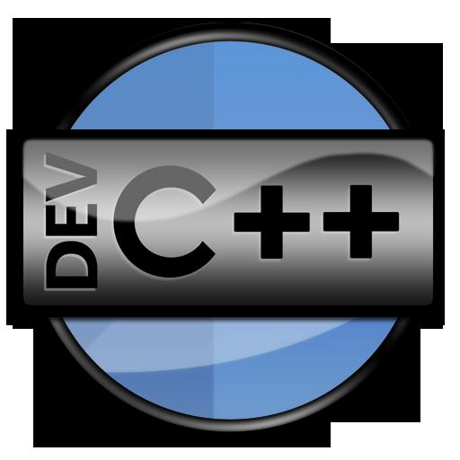 دانلود Dev C Plus Plus