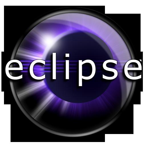 Eclipse Logo A2