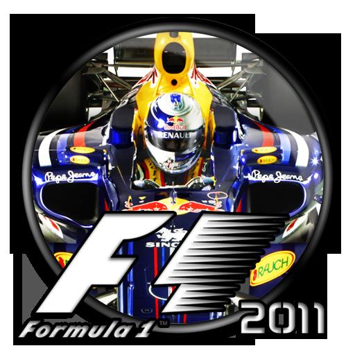 F1 2011 free download pc | F1 2010 Full Version PC Game Free