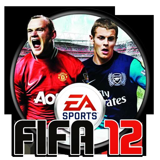 Fifa 12 Resmi