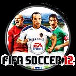 FIFA 12 A1