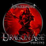 Dragon Age Awakening B3