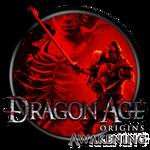 Dragon Age Awakening B2