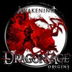 Dragon Age Awakening B1