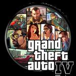 GTA IV E3