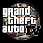 GTA IV E1