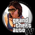 GTA IV C