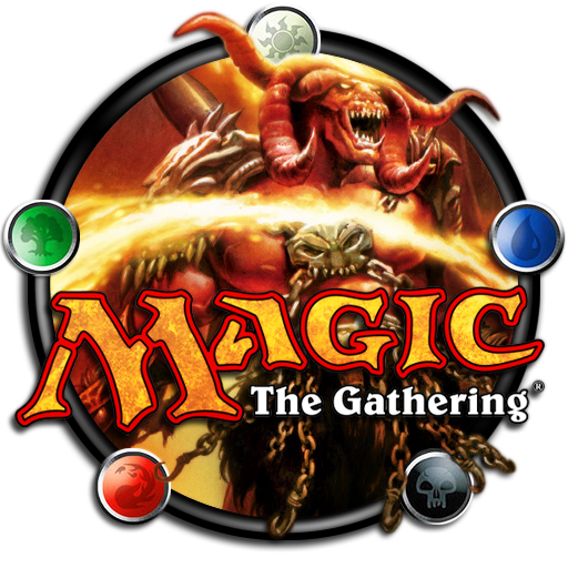 [Image: magic_the_gathering_b6_by_dj_fahr-d4f9iot.png]