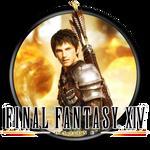 Final Fantasy XIV Online D1