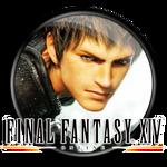 Final Fantasy XIV Online A2